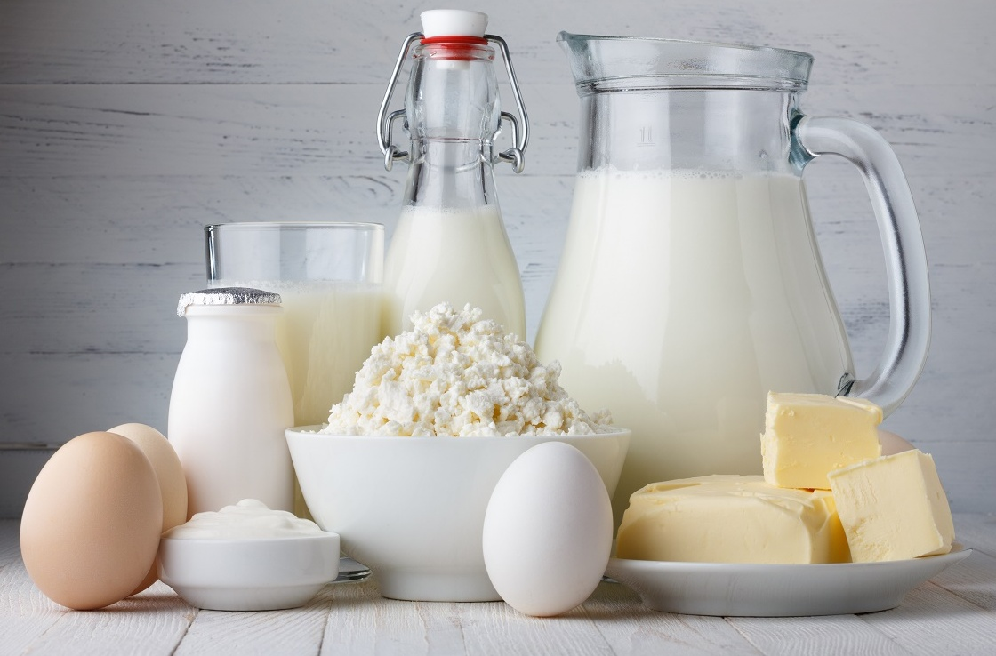 melk-laktose-eggstokk-kreft